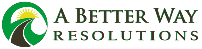 A Better Way Resolutions serving Sylvan Lake and Central Alberta, Mediation, Arbitration, Divorce Planning